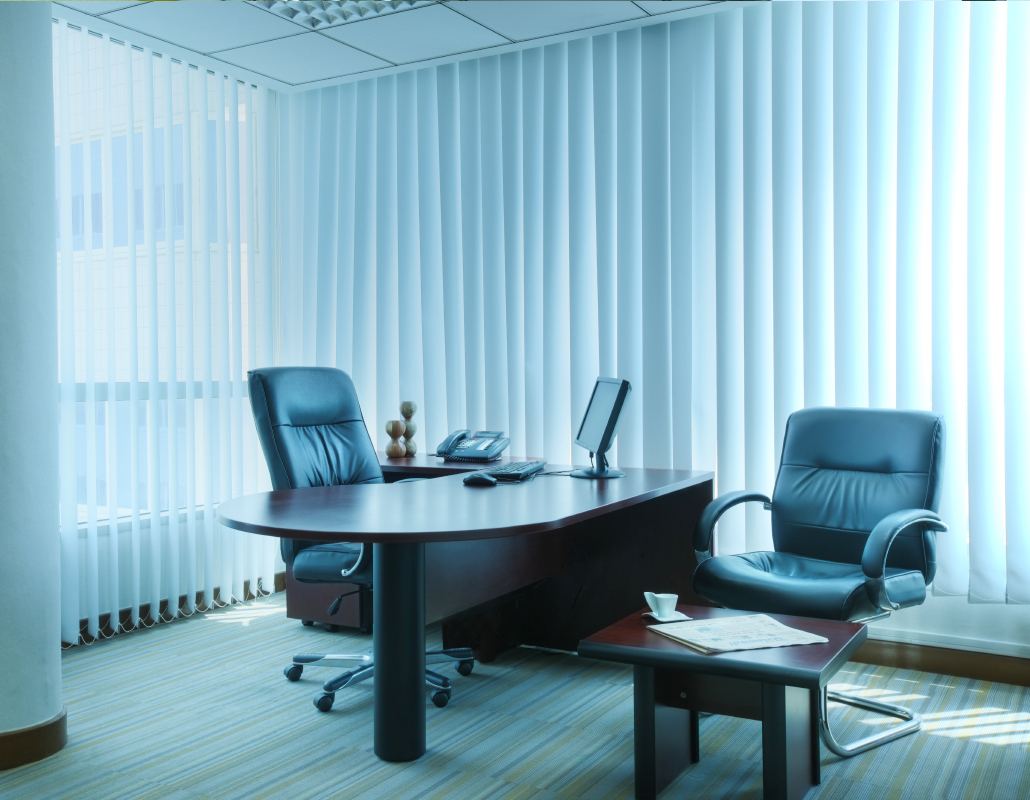 Cheap Offices for Rent in Abu Dhabi, Furnished Office for rent in ...